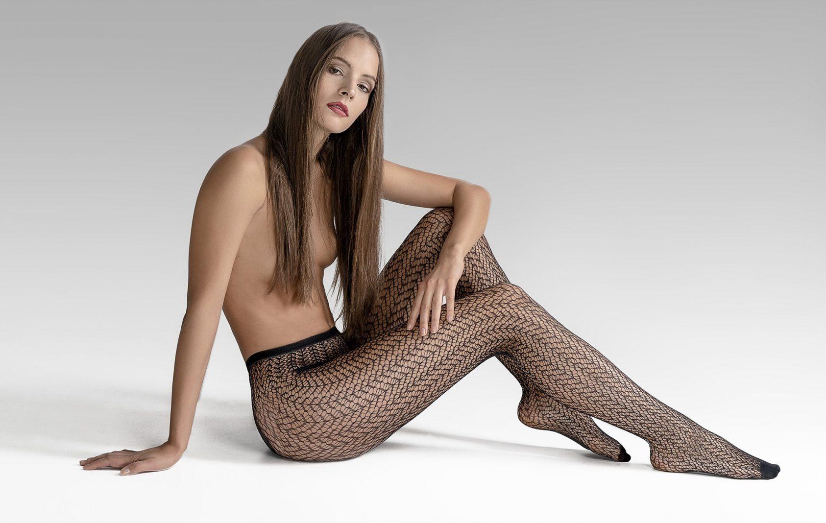 carraro-calze-design-01ok
